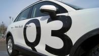 34-Audi Q3_13.03.2019.