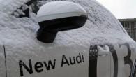 35-Audi Q3_13.03.2019.