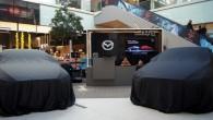 37-Mazda3 prezentacija_22.03.2019