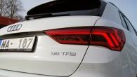 38-Audi Q3_13.03.2019.
