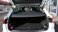 39-Audi Q3_13.03.2019.