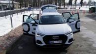 42-Audi Q3_13.03.2019.