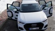 43-Audi Q3_13.03.2019.