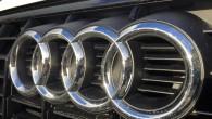 44-Audi Q3_13.03.2019.