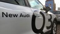 45-Audi Q3_13.03.2019.