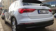 46-Audi Q3_13.03.2019.
