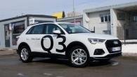 48-Audi Q3_13.03.2019.