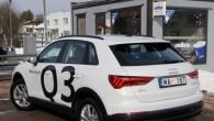49-Audi Q3_13.03.2019.