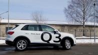 50-Audi Q3_13.03.2019.