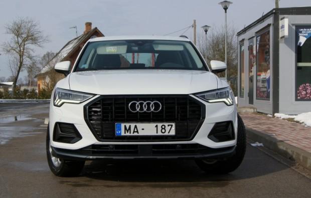 51-Audi Q3_13.03.2019.