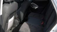 7-Audi Q3_13.03.2019.