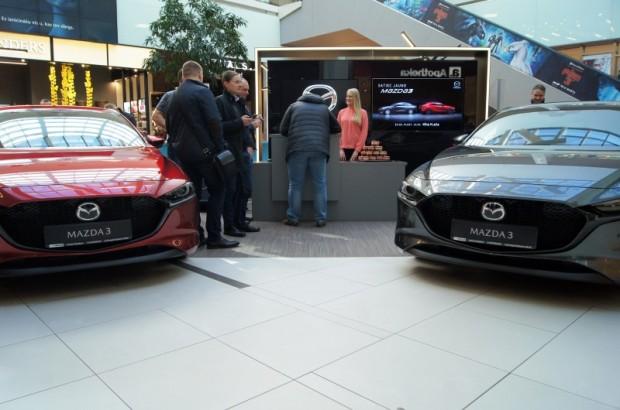 7-Mazda3 prezentacija_22.03.2019