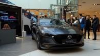 8-Mazda3 prezentacija_22.03.2019