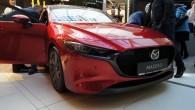 9-Mazda3 prezentacija_22.03.2019