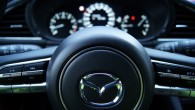 16-Mazda3_29.03.2019