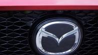 20-Mazda3_29.03.2019