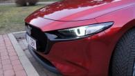 26-Mazda3_29.03.2019