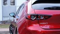 29-Mazda3_29.03.2019