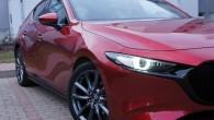 31-Mazda3_29.03.2019