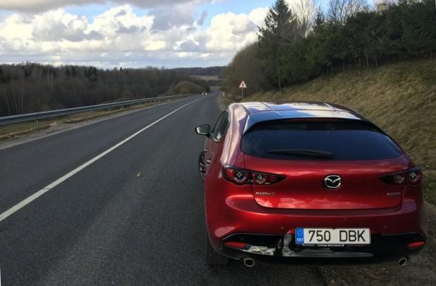 48-Mazda3_29.03.2019