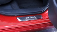 5-Mazda3_29.03.2019