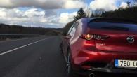 51-Mazda3_29.03.2019
