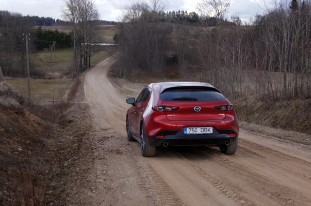 63-Mazda3_29.03.2019