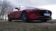 67-Mazda3_29.03.2019