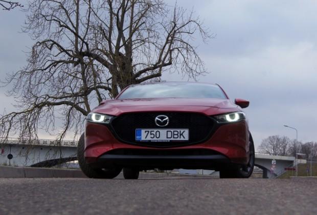 71-Mazda3_29.03.2019
