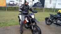 109-Latvijas gada motocikls 2019