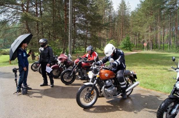 113-Latvijas gada motocikls 2019