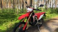 19-Latvijas gada motocikls 2019