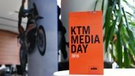 2-KTM Media Day_07.05.2019
