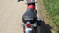 3-Latvijas gada motocikls 2019