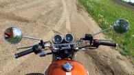 47-Latvijas gada motocikls 2019