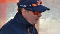KTM Igaunijas struktūrā darbojas arī Dakar Rally dalībnieks Marts Lajals