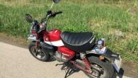 5-Latvijas gada motocikls 2019