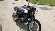 Jawa 660 Vintage pārsteidzošā kārtā reanimējusi tautas atmiņu iz laikiem, kad JAWA motocikls bija teju sapņu kalngals
