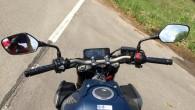 67-Latvijas gada motocikls 2019