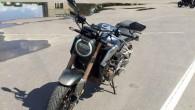 69-Latvijas gada motocikls 2019