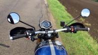 77-Latvijas gada motocikls 2019