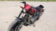 94-Latvijas gada motocikls 2019