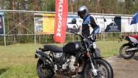 98-Latvijas gada motocikls 2019