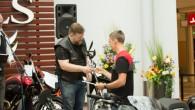 11-Latvijas Gadas motocikls 2019 final