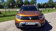 12-Dacia Duster 1,3 TCE 150