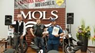 12-Latvijas Gadas motocikls 2019 final