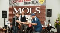 14-Latvijas Gadas motocikls 2019 final