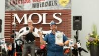 15-Latvijas Gadas motocikls 2019 final