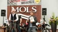 16-Latvijas Gadas motocikls 2019 final