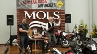 17-Latvijas Gadas motocikls 2019 final